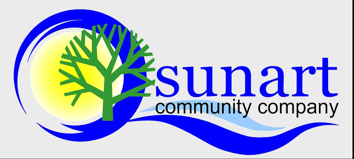 Sunart Community Company